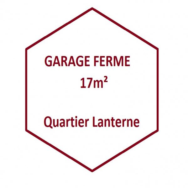 Offres de vente Garage Nice 06200