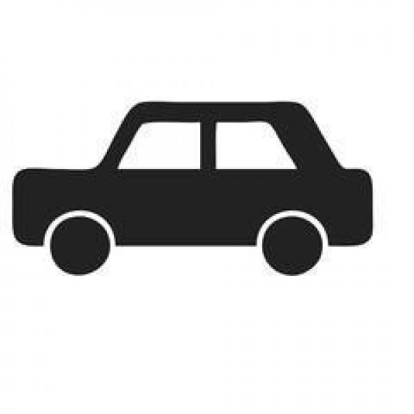 Offres de vente Parking Nice 06200